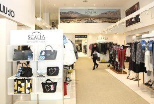 Scalia Bags La Malfa 14