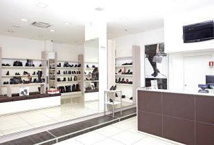 Scalia Shoes